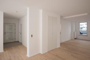 Erdgeschoss Wohnen - Bild 2