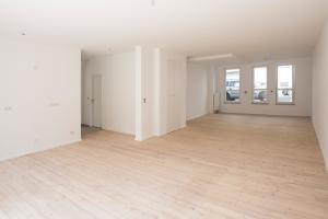 Erdgeschoss Wohnen - Bild 3