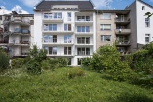 Naturgarten - Bild 6