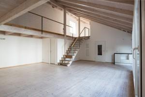 Loft 1 Wohnen - Bild 3