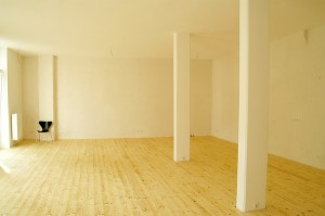 Loft 3 - Photo 8