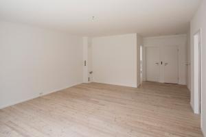 OG 1-3 West (als 3-Zimmer Wohnung) Wohnen - Bild 3