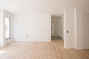 Erdgeschoss Wohnen - Bild 1