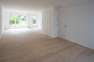 Erdgeschoss Wohnen - Bild 5