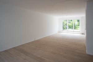 Erdgeschoss Wohnen - Bild 6