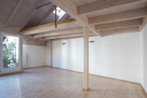 Loft 1 Wohnen - Bild 4