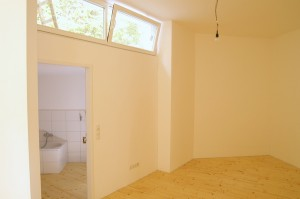 Loft 3 - Photo 9