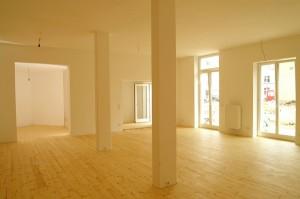 Loft 3 - Photo 10