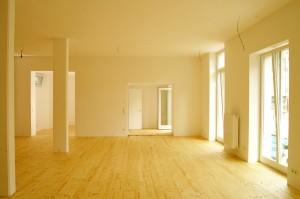 Loft 3 - Photo 12