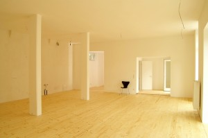Loft 3 - Photo 13