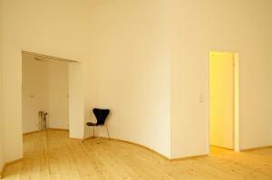 Loft 4 - Photo 2
