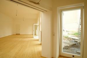 Loft 4 - Photo 3