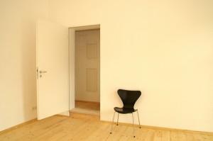 Loft 4 - Photo 7