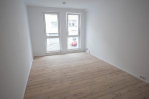 OG 1-3 West (als 3-Zimmer Wohnung) Raum 2 - Bild 1