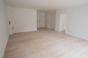 OG 1-3 West (als 3-Zimmer Wohnung) Wohnen - Bild 5